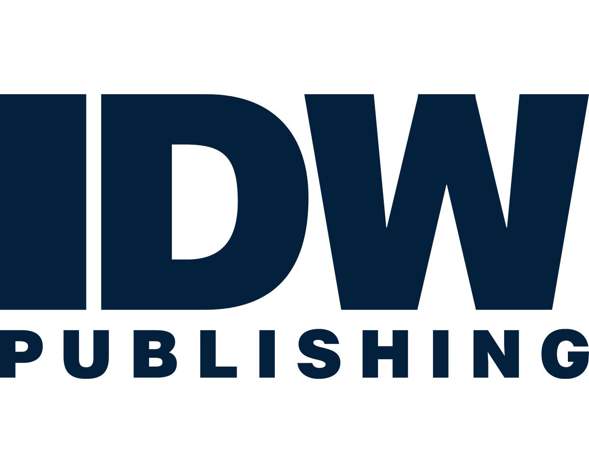 Idea + Design Works logo